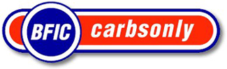 BFIC Fuel Systems/carbsonly