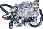 Mikuni Carburetor 2Bl Carburetor Click to enlarge