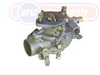 New Zenith Carburetor Model 68